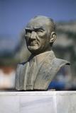 Kemal Ataturk (1881-1938) Photo