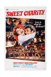 Sweet Charity Prints