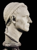 Antiochus III the Great, 301 BC Photo