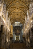 Parma Cathedral Print