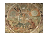 Tapestry of Creation Prints