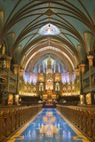 Notre-Dame Basilica Photo