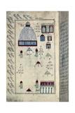 Mecca Prints