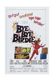 Bye Bye Birdie Posters