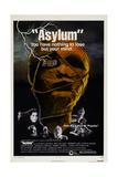 Asylum Prints