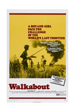 Walkabout Prints