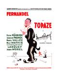 Topaz Prints