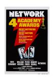 Network Prints