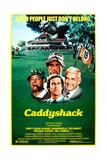 Caddyshack Prints