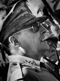 General Douglas Macarthur Photographie
