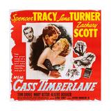 Cass Timberlane Prints