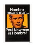 Hombre Prints