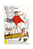 Kissin' Cousins Posters
