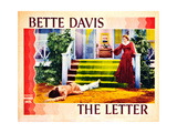 The Letter Art