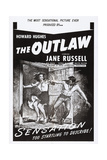 The Outlaw Prints