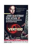 Vertigo Posters