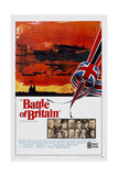 Battle of Britain Posters