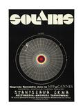 Solaris Sztuka
