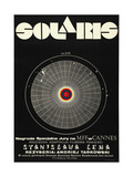 Solaris Art