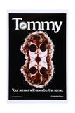 Tommy Prints
