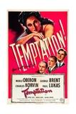 Temptation Prints