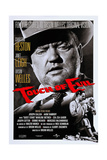 Touch of Evil Prints