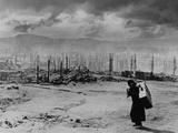 World War 2, Battle of Britain Photo