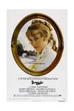 Daisy Miller Poster
