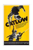 Catlow Art