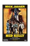 Ned Kelly Prints