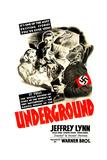 Underground Prints
