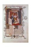King Charles V of France (1500-1558) Posters