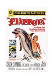 Flipper Prints