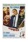 The Prize Prints
