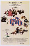 1776 Prints