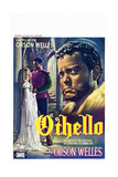 The Tragedy of Othello: the Moor of Venice Prints