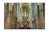 Saint Vitus Cathedral Prints