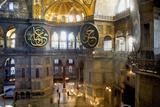 Hagia Sophia (Basilica of St. Sophia) Photo