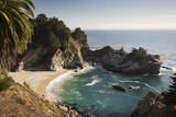 Mcway Falls Photographic Print by Stuart Black