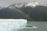 Glaciar Perito Moreno (Perito Moreno Glacier) Photographic Print by  Tony