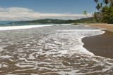 Osa Peninsula, Costa Rica, Central America Photographic Print by  Sergio