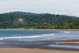 Drake Bay, Osa Peninsula, Costa Rica, Central America Photographic Print by  Sergio