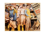 Duck Soup Posters