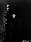 The Third Man Prints