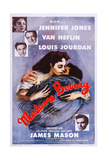 Madame Bovary Posters