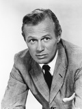 Richard Widmark Photo