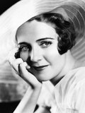 Ruby Keeler Photo