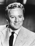 Van Johnson Posters
