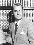 Alan Ladd Prints