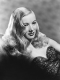 Veronica Lake Photo